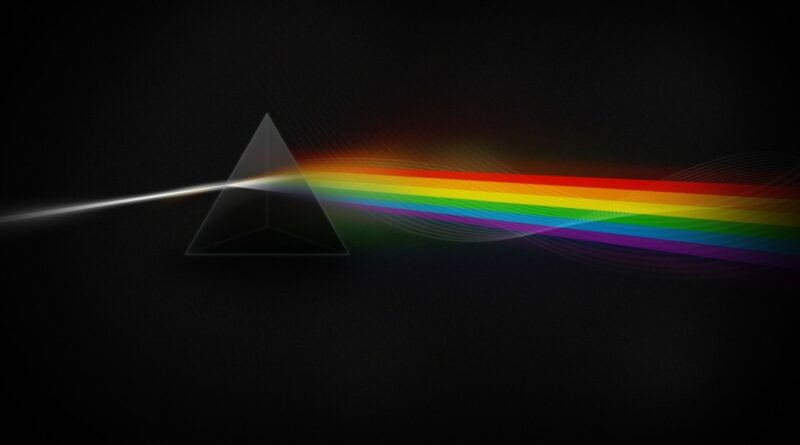 fenomeno-luz