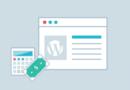 Planes Económicos WordPress