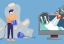 Complementos WordPress