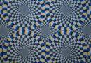 imagen de ilusion optica